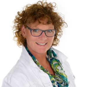 Janine Oonk-Heezen op Rispetto website